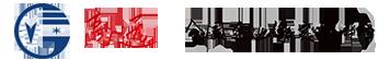 万博体育app最新下载_万博官网首页APP_万博登陆地址